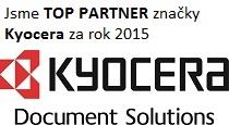 Top partner 2015