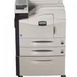 top produkt Kyocera laser fs-9130dn