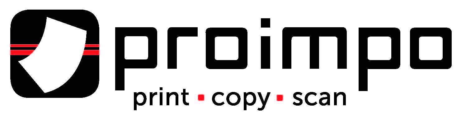 Proimpo - IT Solutions